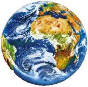 Aktuelle Nachricht, Welt und Ich, Nachrichten News Ticker