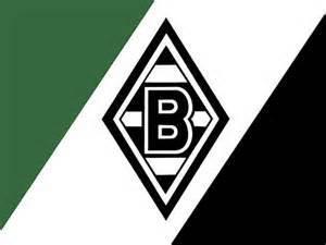 Bor Moenchengladbach